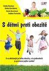 publikaceSDPO