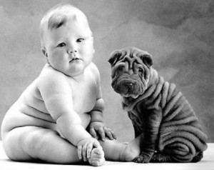 Fat-Baby-Picture