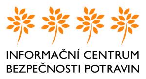 Logo_ICBP_barva