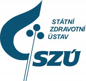 l_szu_text_cz