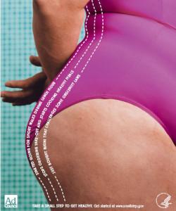 obesity_bikini_ooh
