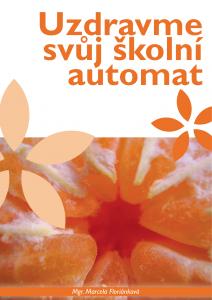 uzdravme_skolni_automat_exter