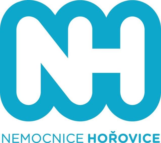 Otevření Dětské obezitologické ambulance v Hořovicích